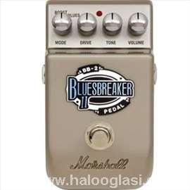 Pedala Marshall Bluesbreaker BB2