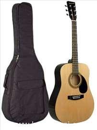 Gitarski paket