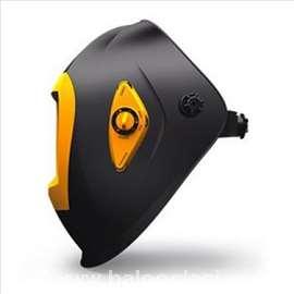 Maska za zavarivanje Balder BH3 - Grand