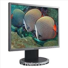 Samsung TFT monitor