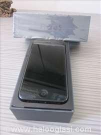 IPhone 5 32GB SimFree 10/10 Mint