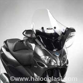 Delovi Piaggio X9 250ccm