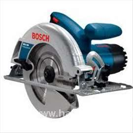 Ručni cirkular Bosch GKS 190
