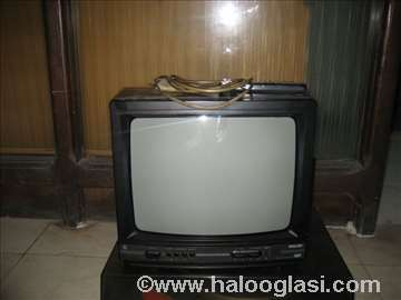 TV Philips 37cm