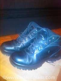 Zimske Nike cipele