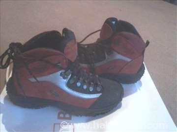 Alpina zimske cipele