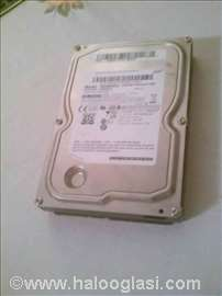 Hard disk WD 250GB SATA