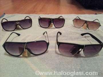 9 pari Avanglion naočara, vrh cene