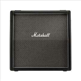 Marshall 4x12 100W Classic  M-1960AX-E