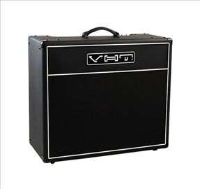 VHT The Classic 18  AV-GT1-18-230
