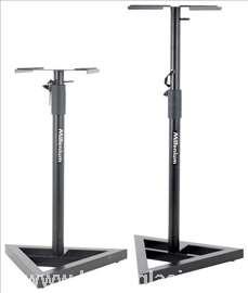 Stalci za studijske monitore par-Millenium BS-500