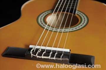 Startone CG851 klasična gitara 1/4