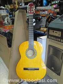 Startone CG851 klasična gitara