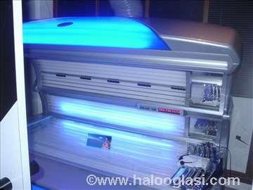 Solarijum-repariran MegaSun 7000 ultra power