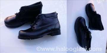 Kožne, odlične, htz cipele