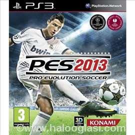Igre za PS3