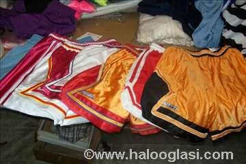 Sportski šorts