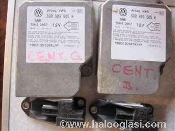 Za VW Golf IV 1.9 tdi - razni delovi