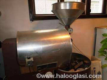 Pržionica kafe sa mlinom!