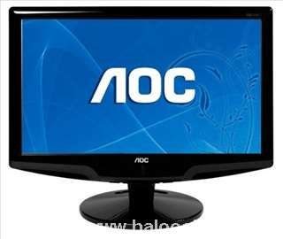 AOC E9505WN - garancija