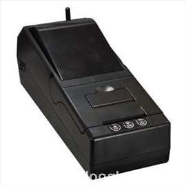 Fiskalni printer HCP P2-DS