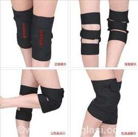 Magneto-terapija za kolena