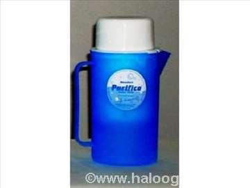 Filter za prečišćavanje vode Purifico