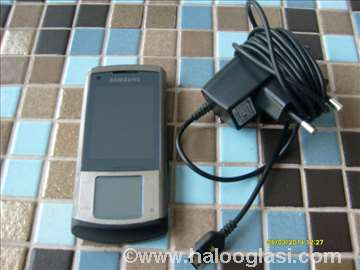 Samsung telefoni