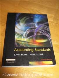 Accounting Standards