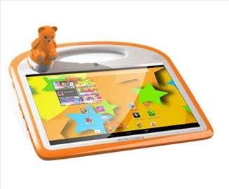 Archos 101 Childpad 8GB