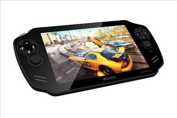 Archos GamePad 2 16GB