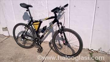 Bicikl Genesis Impact