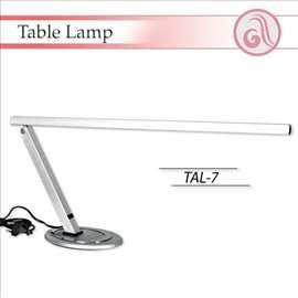 Lampa Za Manikir