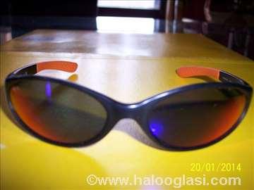 RayBan sportske naočare