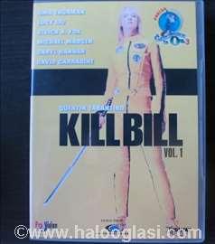 Original DVD filmovi 100din