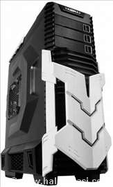 Gamer Intel i5 4440 4Gb 1Tb Radeon R7 2GB
