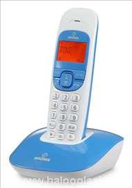 Bežični telefon Brondi Nice