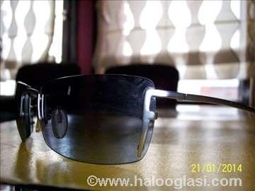 Relax sunčane naočare