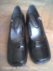Cipele ženske Elena italijanske