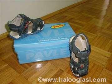 Sandale obuća Pavle