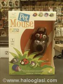 Pet Mous miš za kompjuter