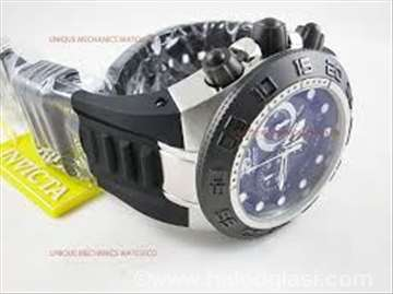 Invicta model 1530 Watch
