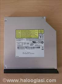 DVD/CD rezač za laptop, Sony Optiarc