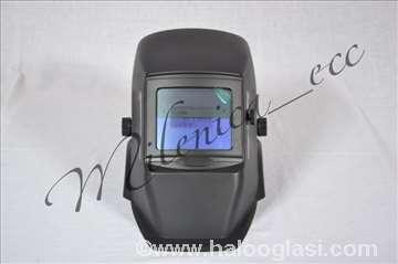 Maska Tecmen ADF300S - Besplatna dostava, novo
