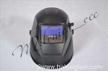 Maska Tecmen ADF725S - Besplatna dostava, novo