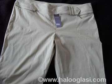 Spirit drap pantalone