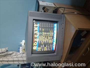 Televizor Beko E-37