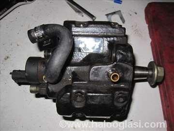 Bosch pumpa STILO 1.9  za 59 i 103 kw