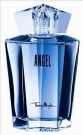 Angel (Eminy parfem) 50ml