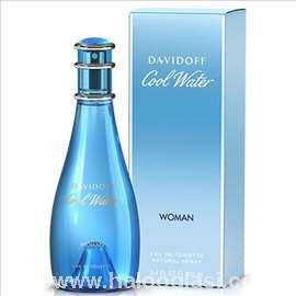 Cool water Davidoff 50ml